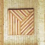 lem kayu terbaik 2