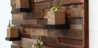 lem-kayu-untuk-hiasan-dinding