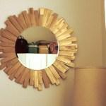 lem kayu untuk laminasi 1