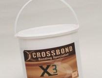 lem kayu untuk mebel crossbond