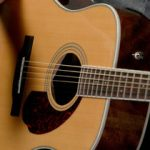 main gitar