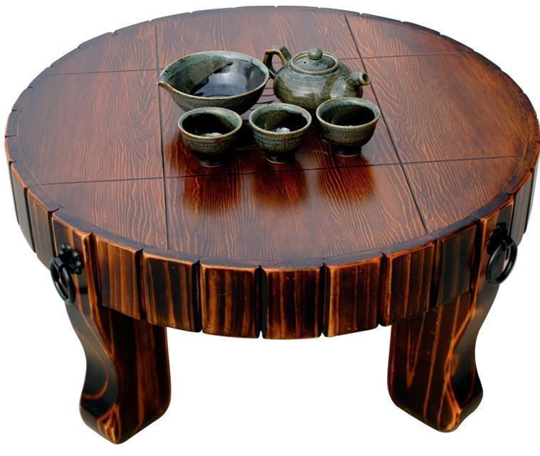 meja bundar (2)