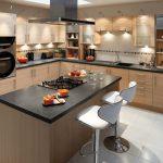 meja dapur (2)