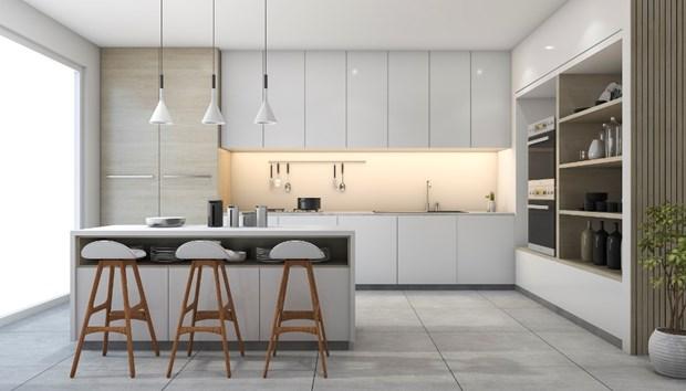 meja dapur minimalis (2)