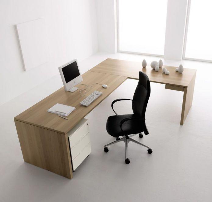 meja kerja minimalis (2)