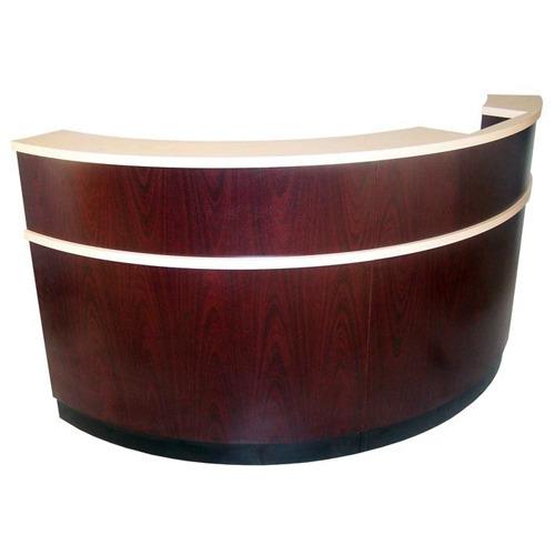 meja kasir (2)