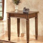 meja kecil 1