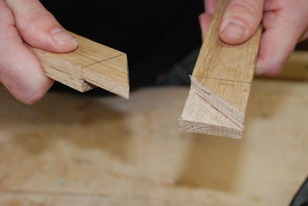 tips mengukur kayu