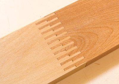 lem kayu untuk mebel
