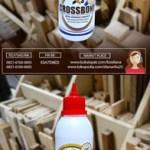 supplier-lem-kayu-untuk-gitar-crossbond2
