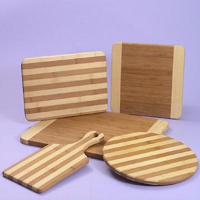 membuat talenan kayu
