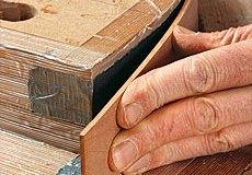 tips membeli lem untuk laminasi kayu