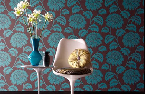 wallpaper-cantik