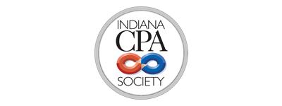 Indiana-CPA-Society