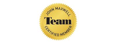 John-Maxwells-Certified-Leadership-Training