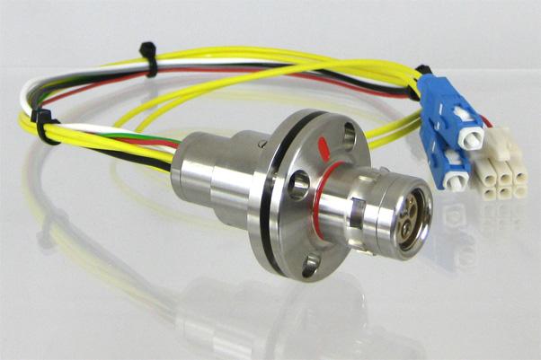 Cable assembly  LEMO Connectors  PushPull Circular Connectors  Cables