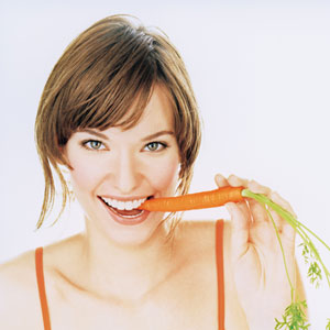 rby-summer-food-carrots-mdn