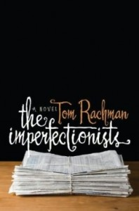 the_imperfectionist_book_cover-198x300