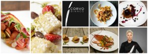 Restaurant Review Corvo Bianco UWS