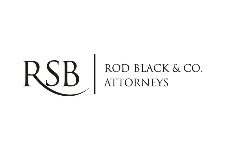 Rod Black Attorneys