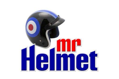 Mr-Helmet-logo