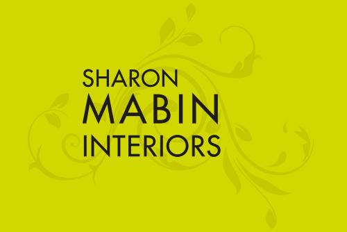 Sharon-Mabin-Interiors