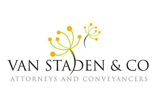 van-Staden-&-Co-logo