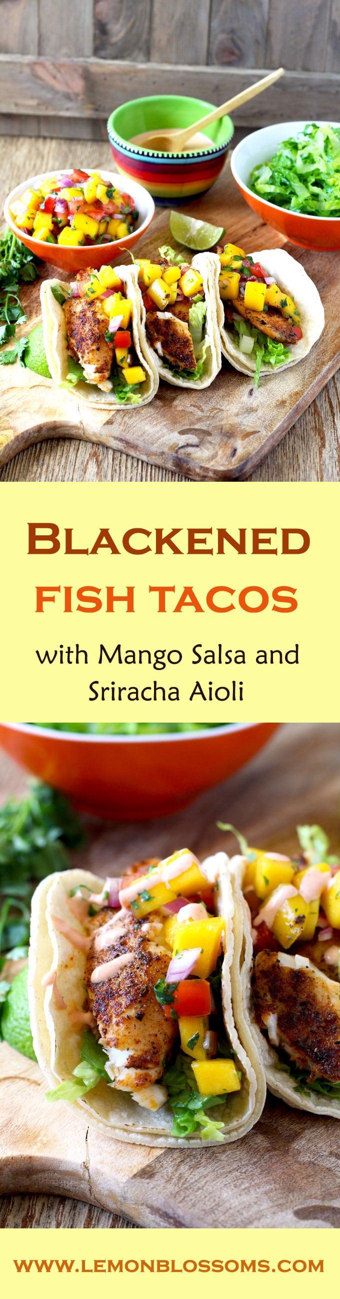 Sriracha aioli nutrition for Fish taco aioli