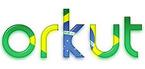 logo-orkut.jpg
