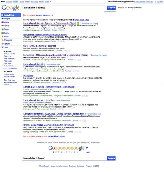 novo-google-busca