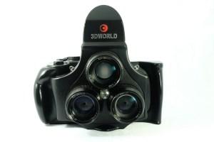 Fotos 3D