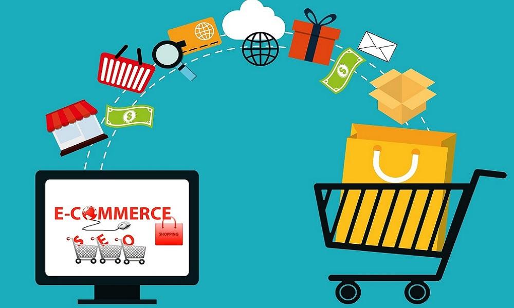 Dicas para entrar no e-commerce