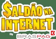 Saldão na Internet