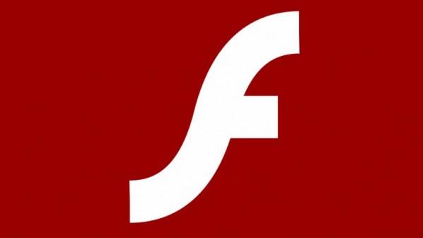 flash adobe