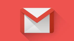 Gmail Personalizado