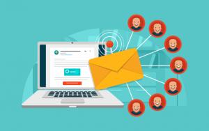 Dicas e- mail marketing
