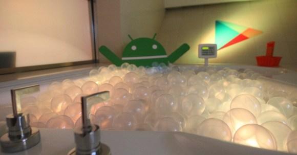 casa-do-google
