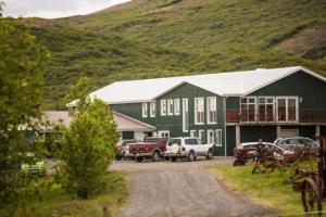 site hotel fazenda