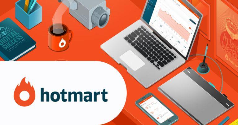 Como criar uma conta no Hotmart, passo-a-passo