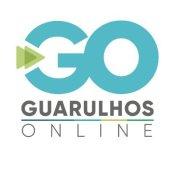guarulhos-online