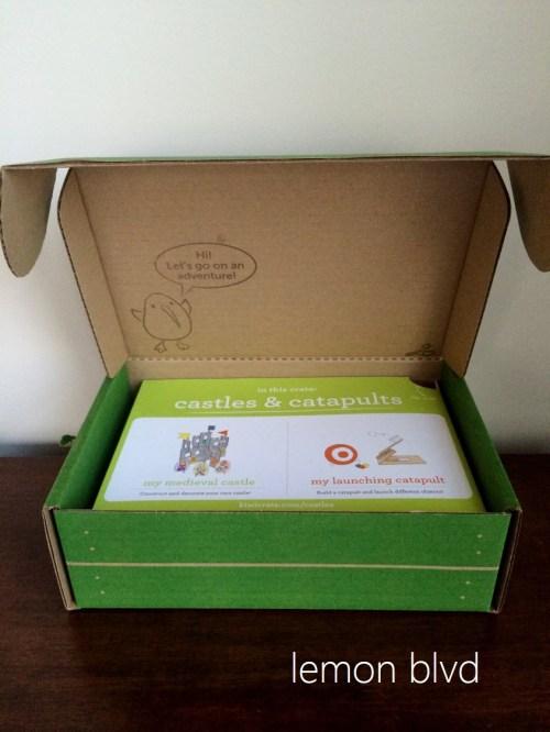 kiwi box 2