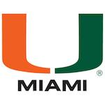 university_of-miami_logo