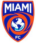 miami_fc_logo_detail
