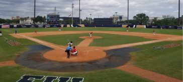 Western Kentucky FIU Panthers