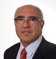 Gérald Ouzounian