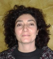Sophie Setbon-Cuisinier