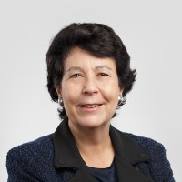 Anne Girault