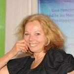 Brigitte Bornemann