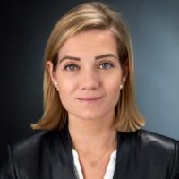 Carine Kraus