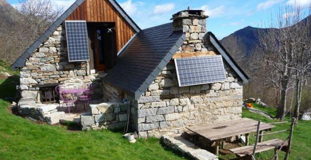 solaire-panneaux-photovoltaiques